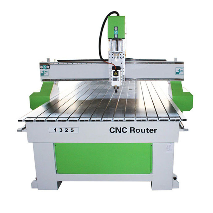 woodworking cnc router,wood cnc router,wood engraving cnc machine,wood cnc cutter