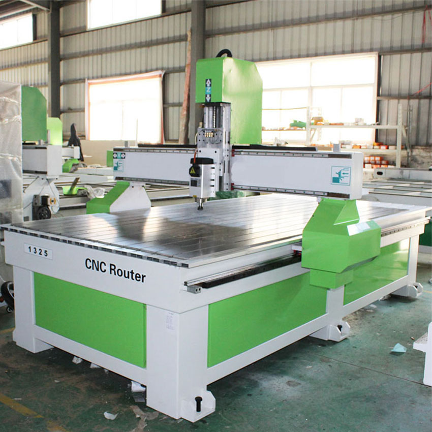 china eaak cnc router,wood cnc router,wood engraving machine,wood door cnc machine