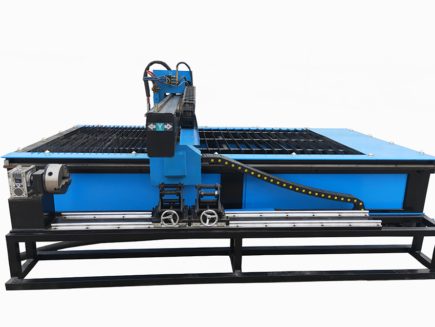 plasma metal pipe cutting machine,steel cutter,cnc metal cutting,