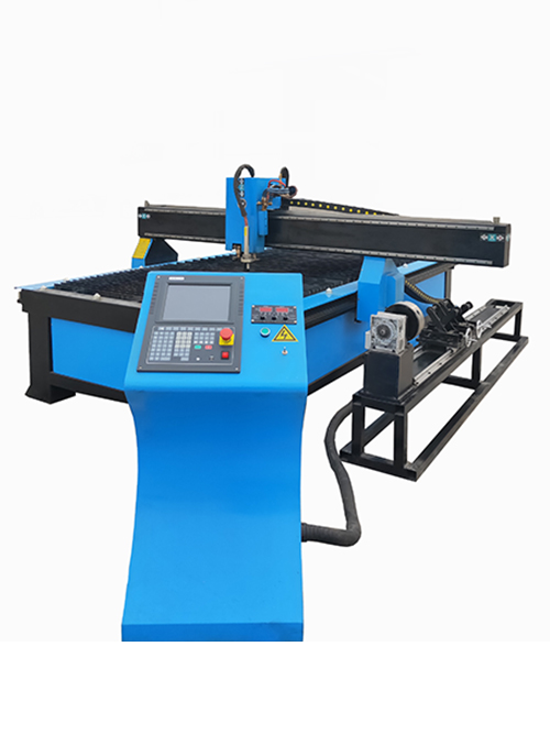 plasma cutting machine,metal tube cutter,steel pipe cutting machine,cnc metal cutting machine